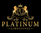 Platinum Limo Hire Yorkshire