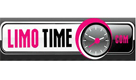 LimoTime - Cheap Limo Hire